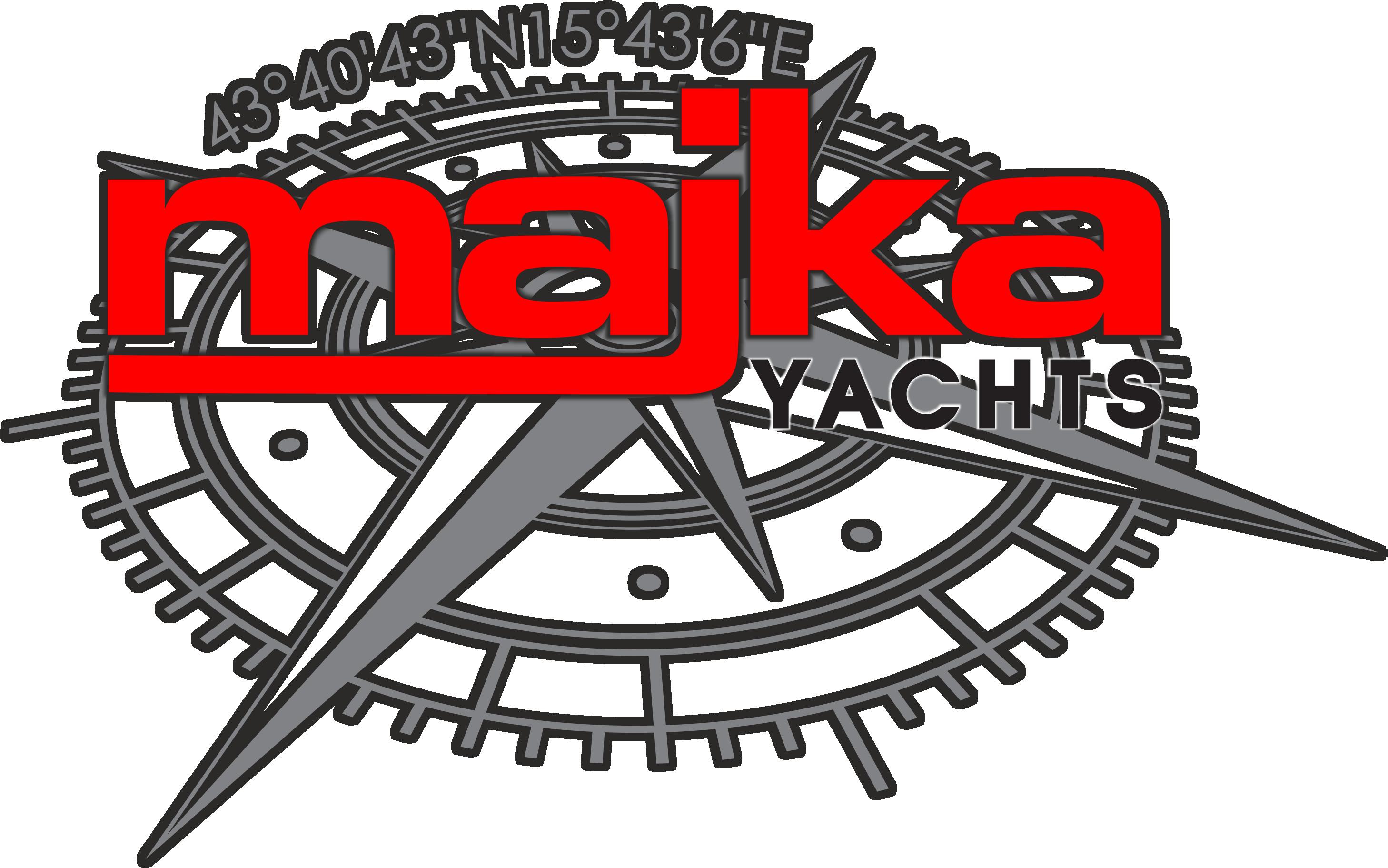 Logo_Majka